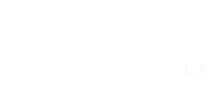 Pierse Fitzgibbon Solicitors