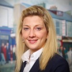 Caitriona Healy - Solicitor